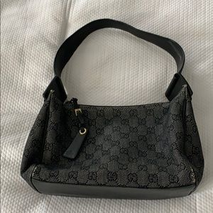 Used Gucci Bag